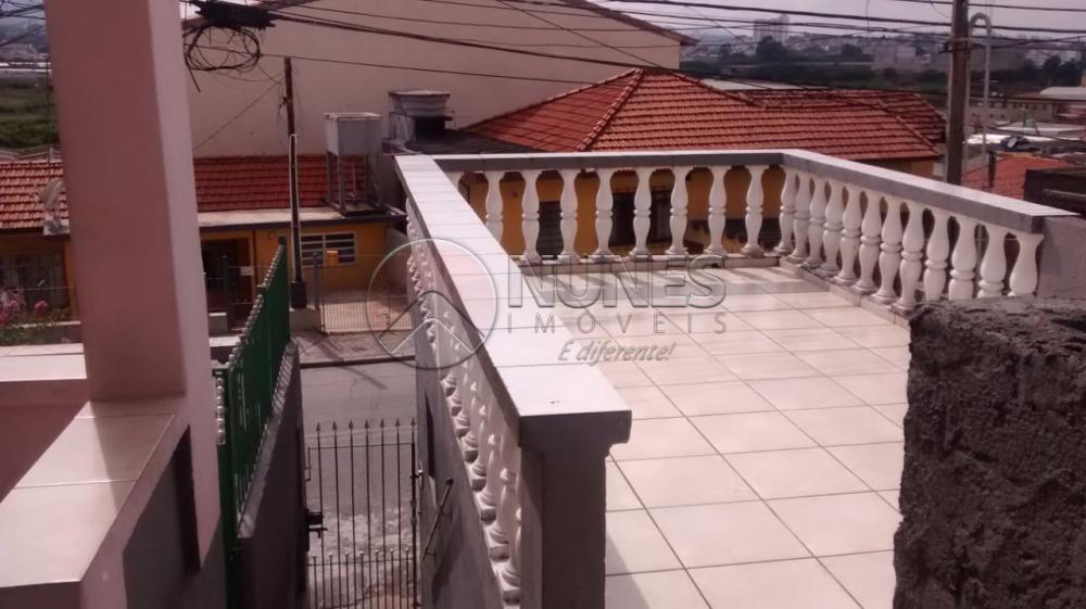 Comprar Casa / Imovel para Renda em Osasco apenas R$ 480.000,00 - Foto 2
