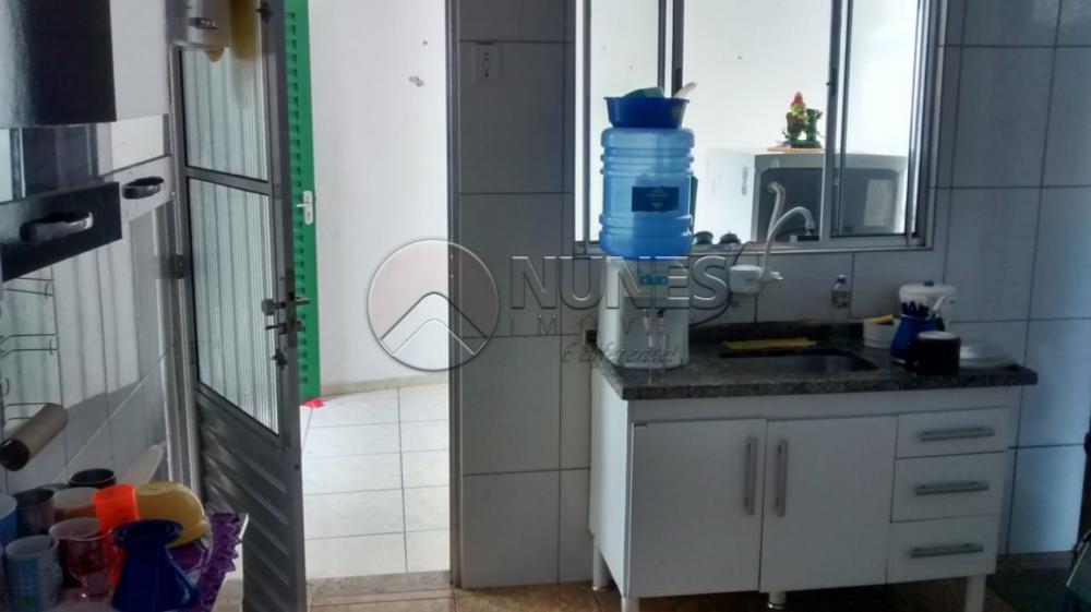 Comprar Casa / Imovel para Renda em Osasco apenas R$ 480.000,00 - Foto 6