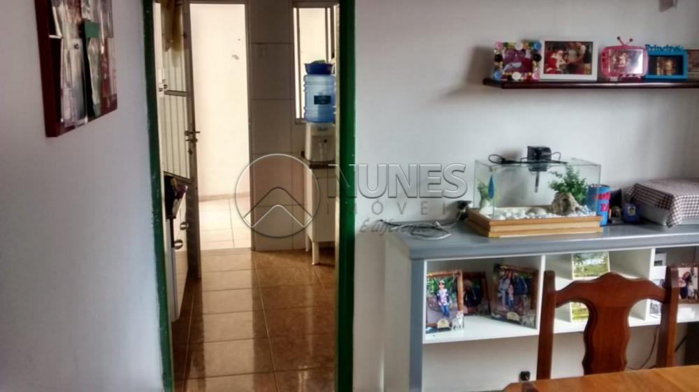 Comprar Casa / Imovel para Renda em Osasco apenas R$ 480.000,00 - Foto 8