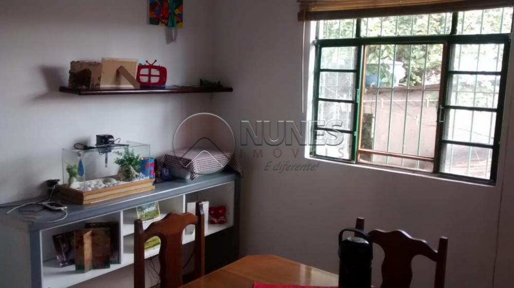 Comprar Casa / Imovel para Renda em Osasco apenas R$ 480.000,00 - Foto 9