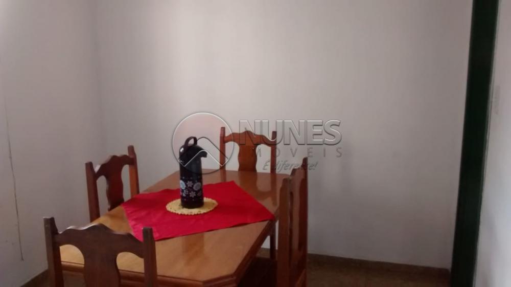 Comprar Casa / Imovel para Renda em Osasco apenas R$ 480.000,00 - Foto 10
