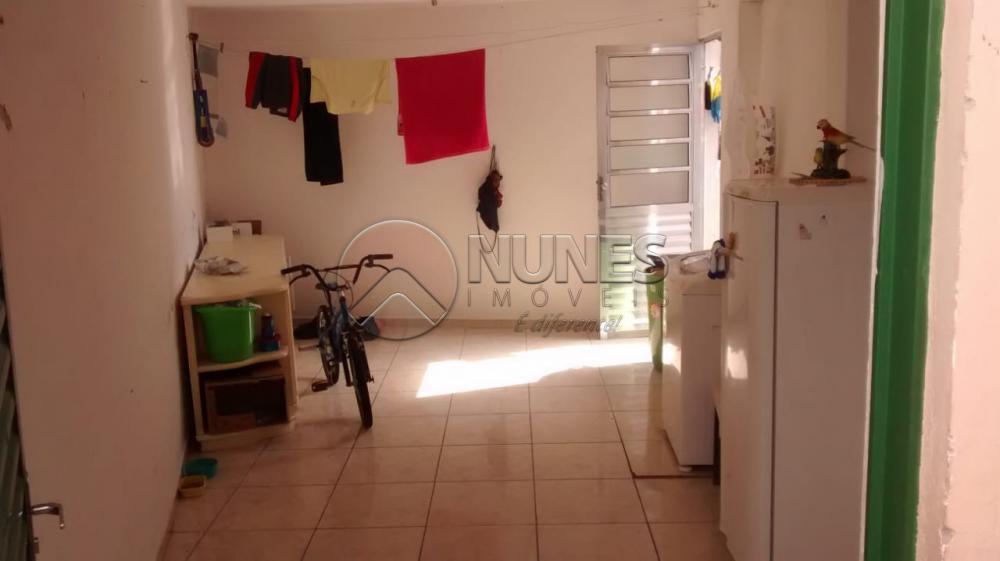 Comprar Casa / Imovel para Renda em Osasco apenas R$ 480.000,00 - Foto 13