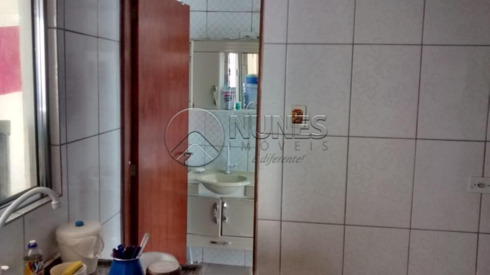 Comprar Casa / Imovel para Renda em Osasco apenas R$ 480.000,00 - Foto 16