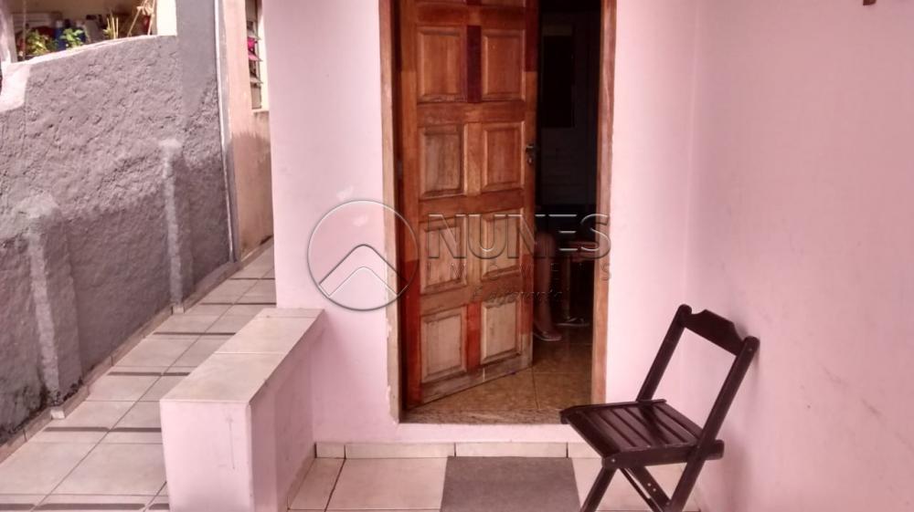 Comprar Casa / Imovel para Renda em Osasco apenas R$ 480.000,00 - Foto 19