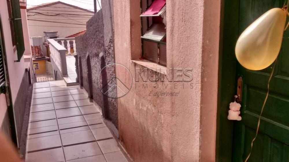 Comprar Casa / Imovel para Renda em Osasco apenas R$ 480.000,00 - Foto 20