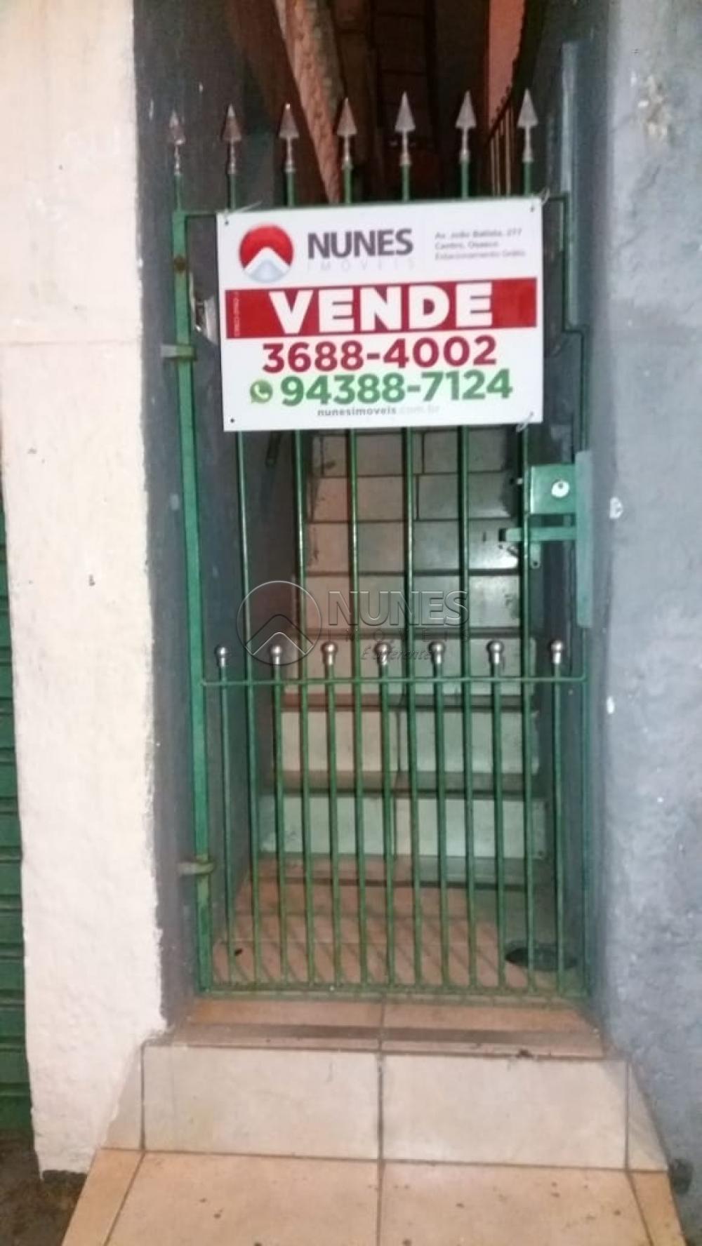 Comprar Casa / Imovel para Renda em Osasco apenas R$ 480.000,00 - Foto 21