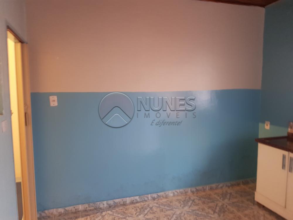 Alugar Casa / Assobradada em Osasco apenas R$ 600,00 - Foto 4