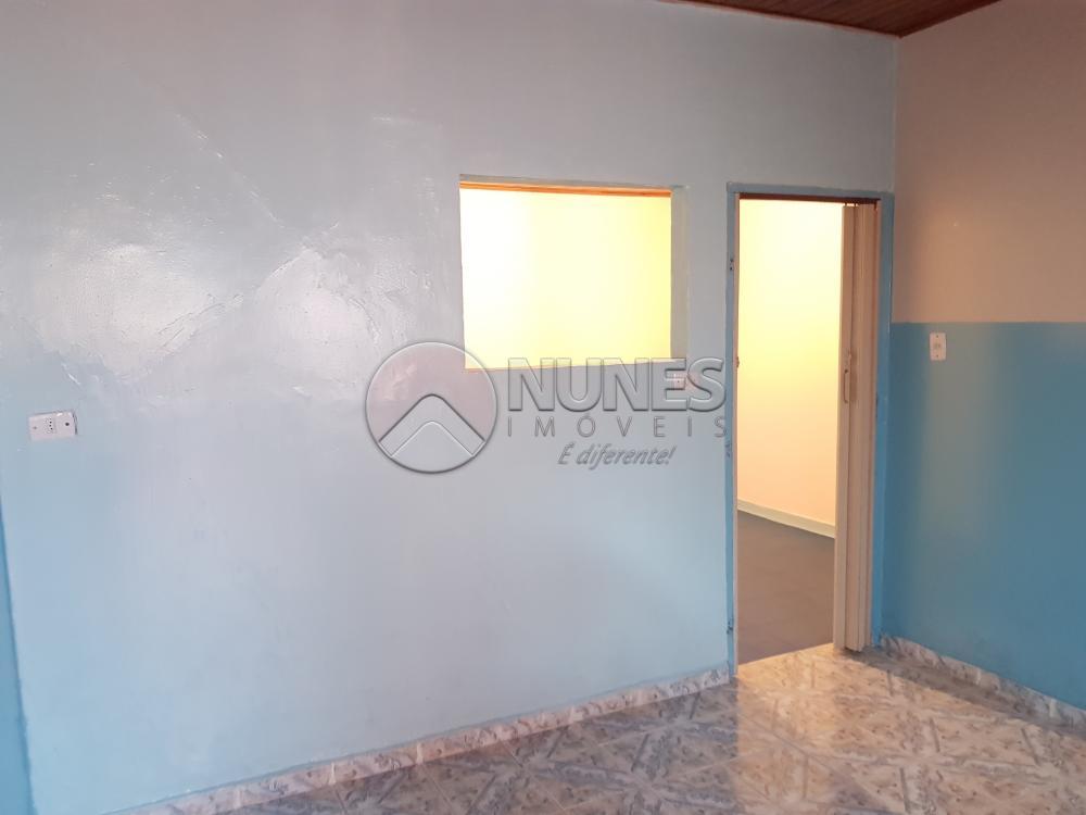 Alugar Casa / Assobradada em Osasco apenas R$ 600,00 - Foto 5