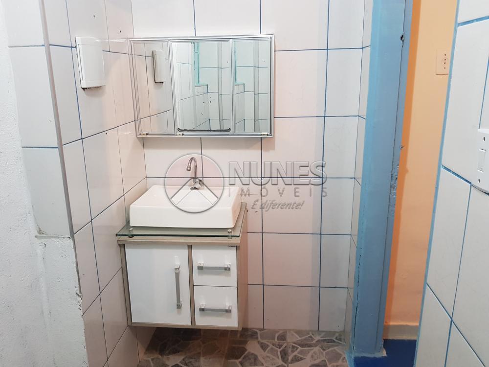 Alugar Casa / Assobradada em Osasco apenas R$ 600,00 - Foto 8