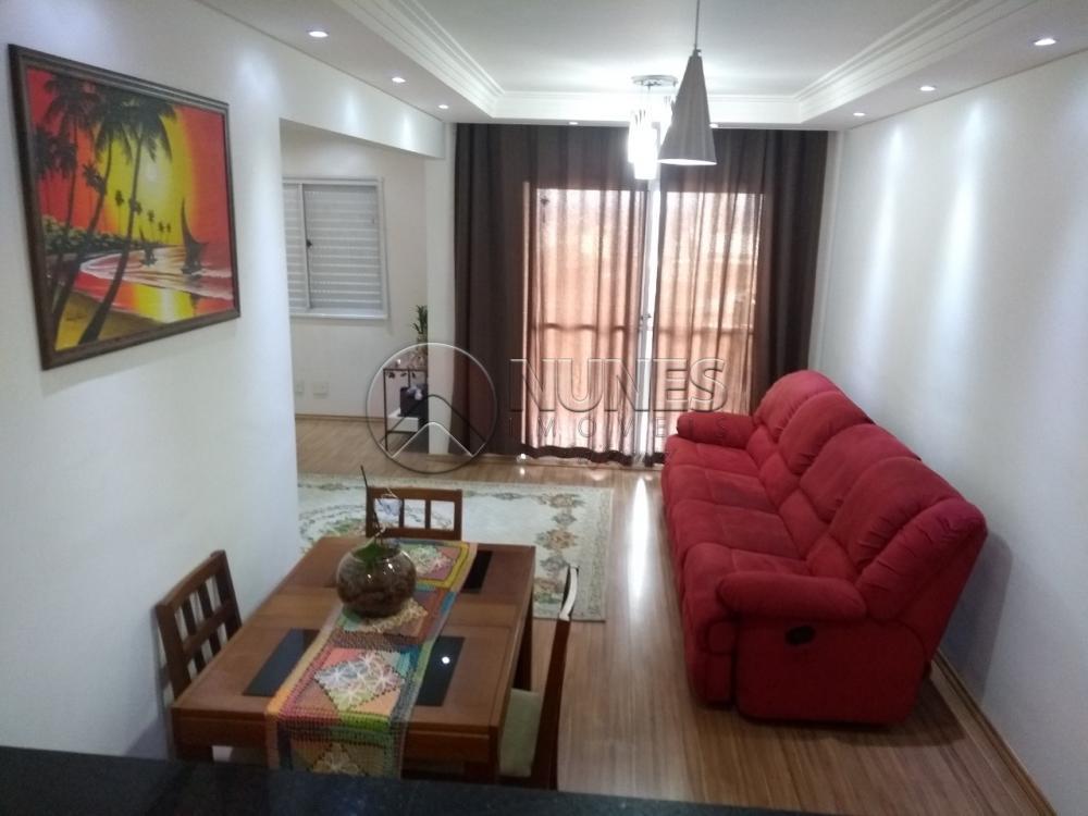 Comprar Apartamento / Padrão em Osasco apenas R$ 420.000,00 - Foto 1