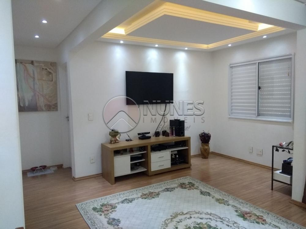Comprar Apartamento / Padrão em Osasco apenas R$ 420.000,00 - Foto 3