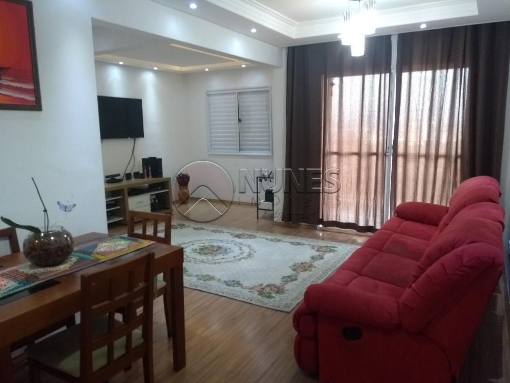 Comprar Apartamento / Padrão em Osasco apenas R$ 420.000,00 - Foto 4