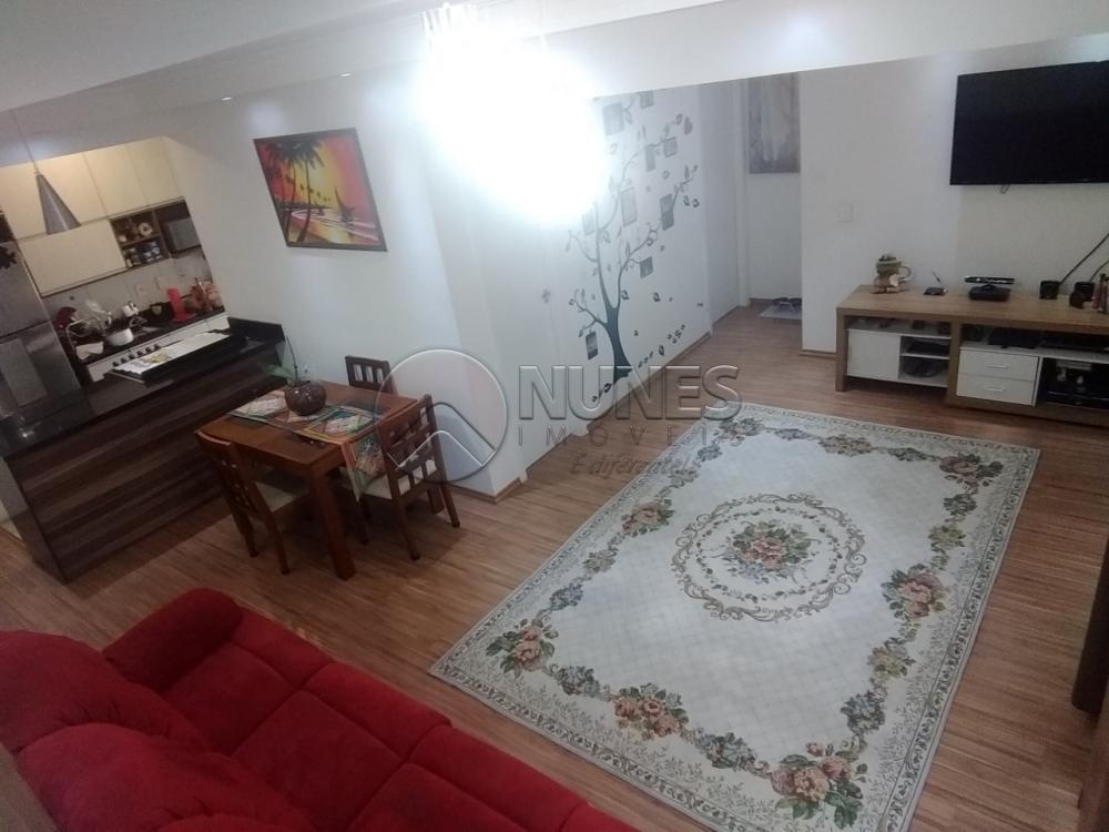 Comprar Apartamento / Padrão em Osasco apenas R$ 420.000,00 - Foto 5