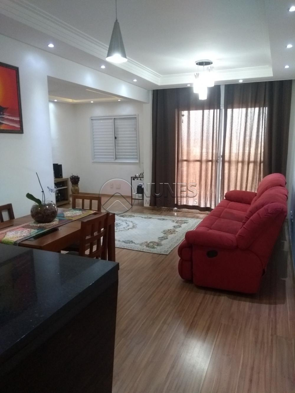 Comprar Apartamento / Padrão em Osasco apenas R$ 420.000,00 - Foto 6