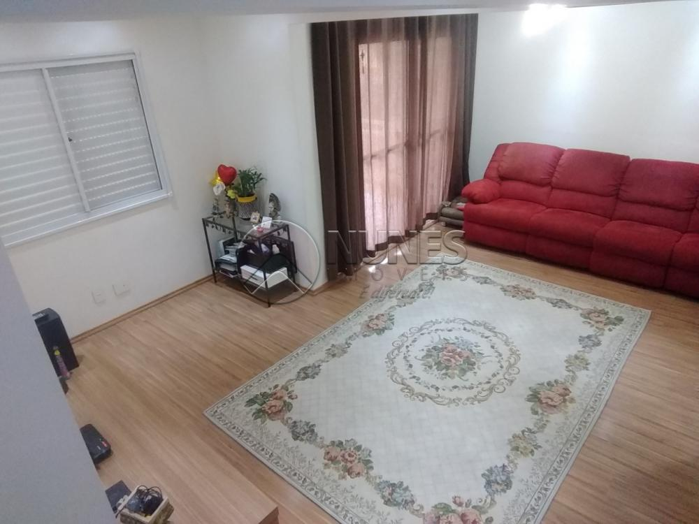 Comprar Apartamento / Padrão em Osasco apenas R$ 420.000,00 - Foto 7