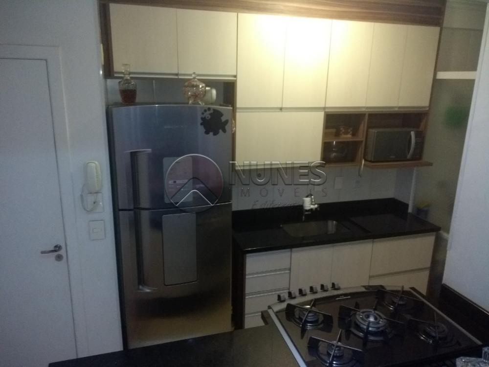 Comprar Apartamento / Padrão em Osasco apenas R$ 420.000,00 - Foto 8