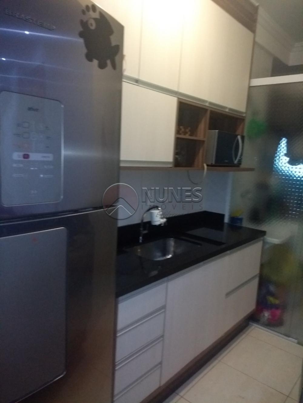 Comprar Apartamento / Padrão em Osasco apenas R$ 420.000,00 - Foto 9
