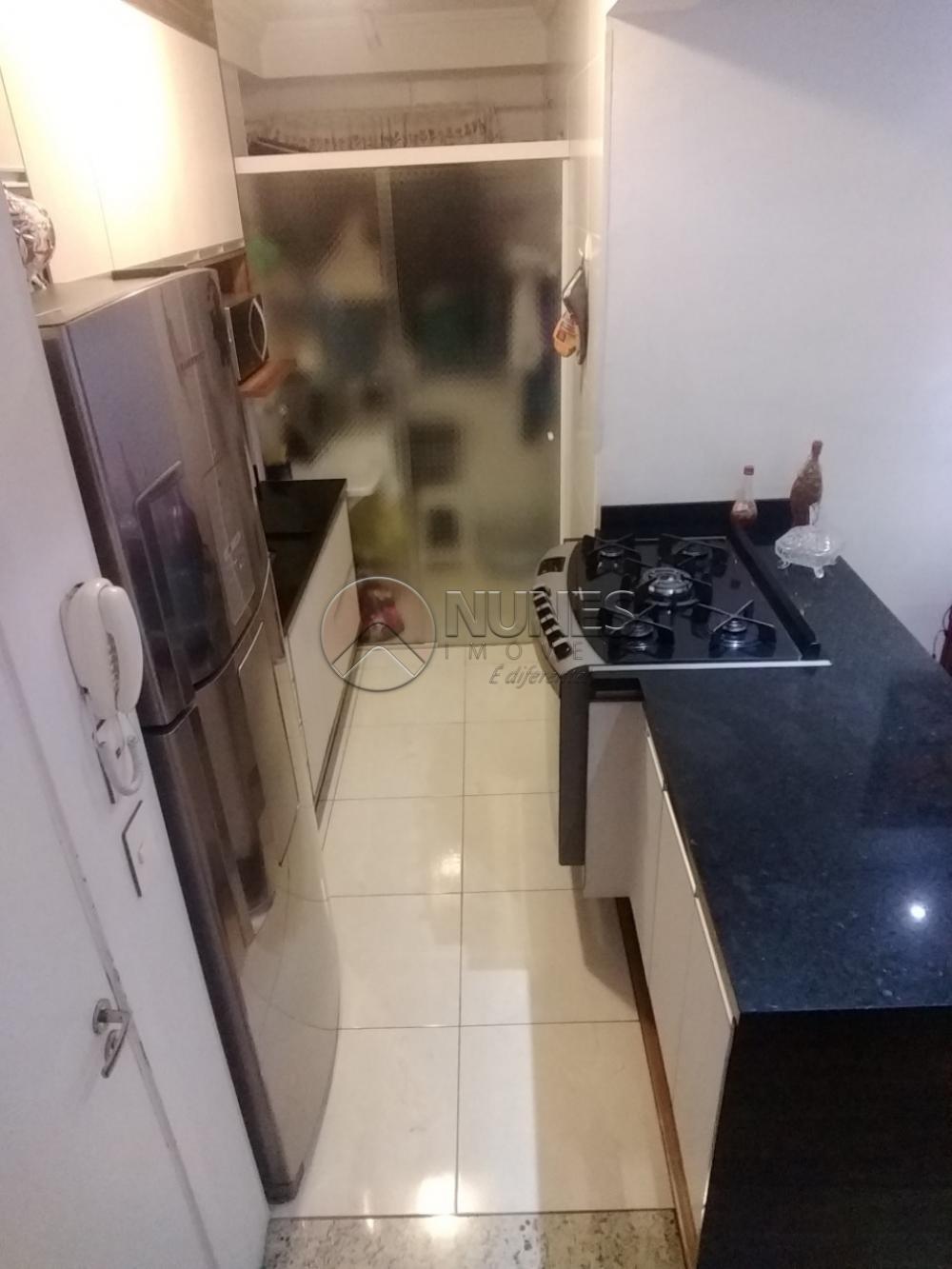 Comprar Apartamento / Padrão em Osasco apenas R$ 420.000,00 - Foto 11