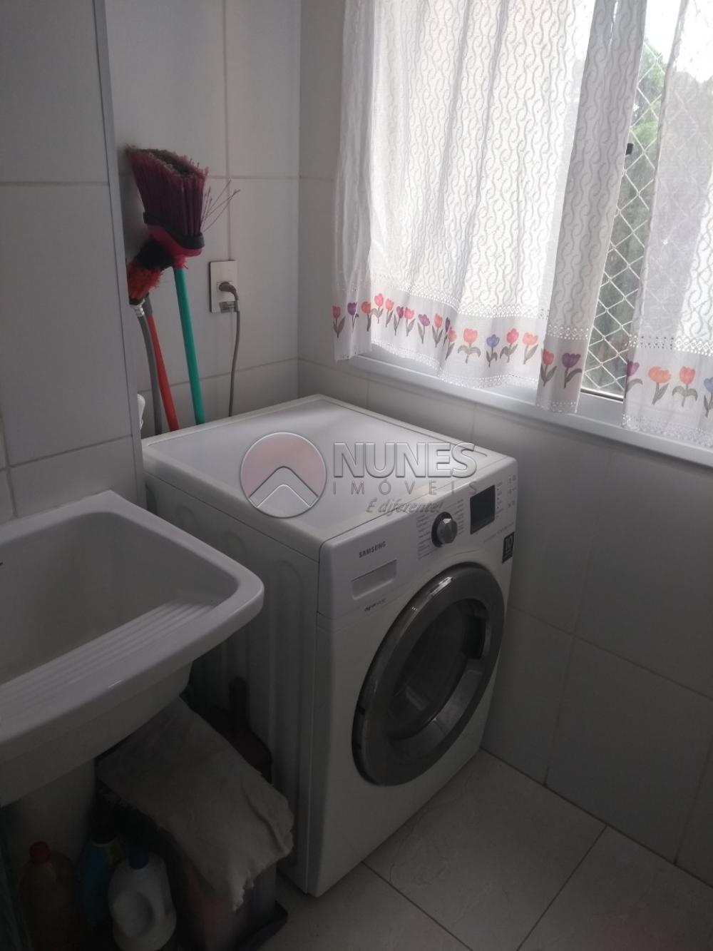 Comprar Apartamento / Padrão em Osasco apenas R$ 420.000,00 - Foto 13