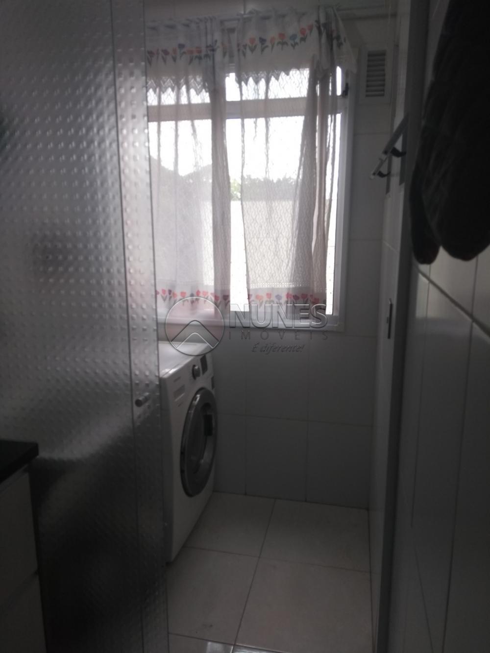 Comprar Apartamento / Padrão em Osasco apenas R$ 420.000,00 - Foto 14