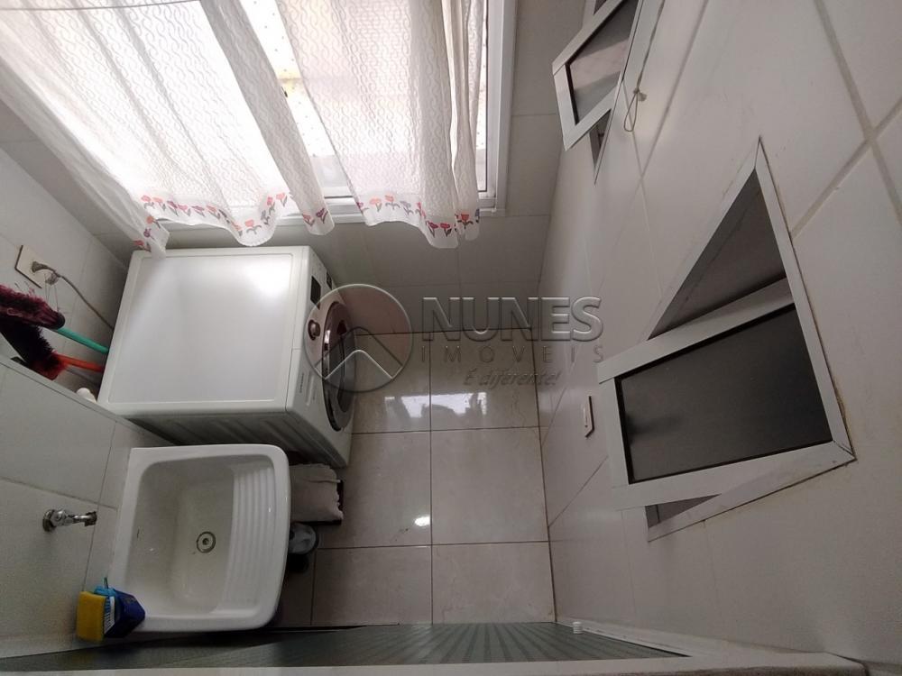 Comprar Apartamento / Padrão em Osasco apenas R$ 420.000,00 - Foto 15