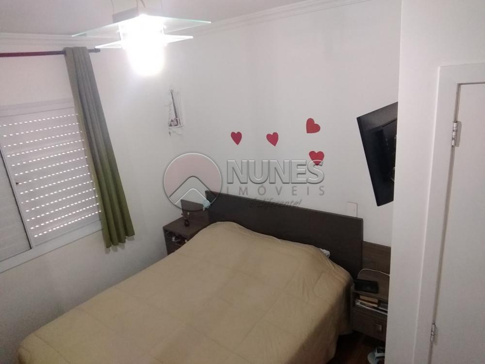 Comprar Apartamento / Padrão em Osasco apenas R$ 420.000,00 - Foto 19