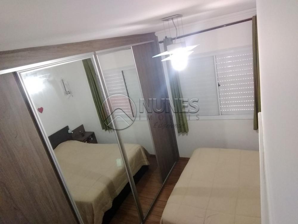 Comprar Apartamento / Padrão em Osasco apenas R$ 420.000,00 - Foto 21