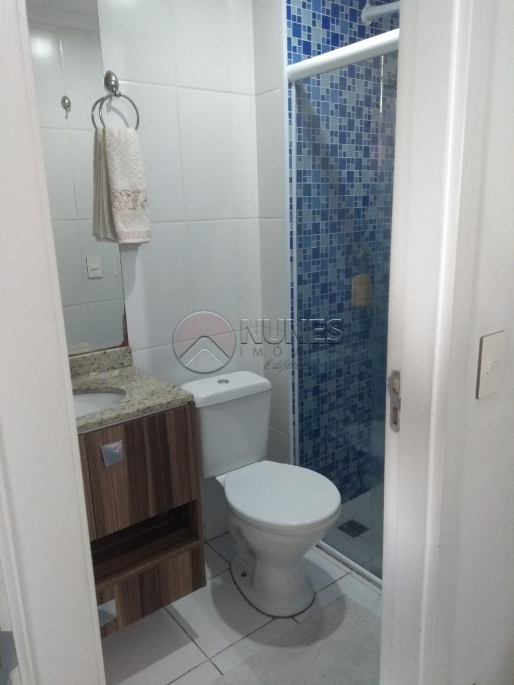 Comprar Apartamento / Padrão em Osasco apenas R$ 420.000,00 - Foto 23
