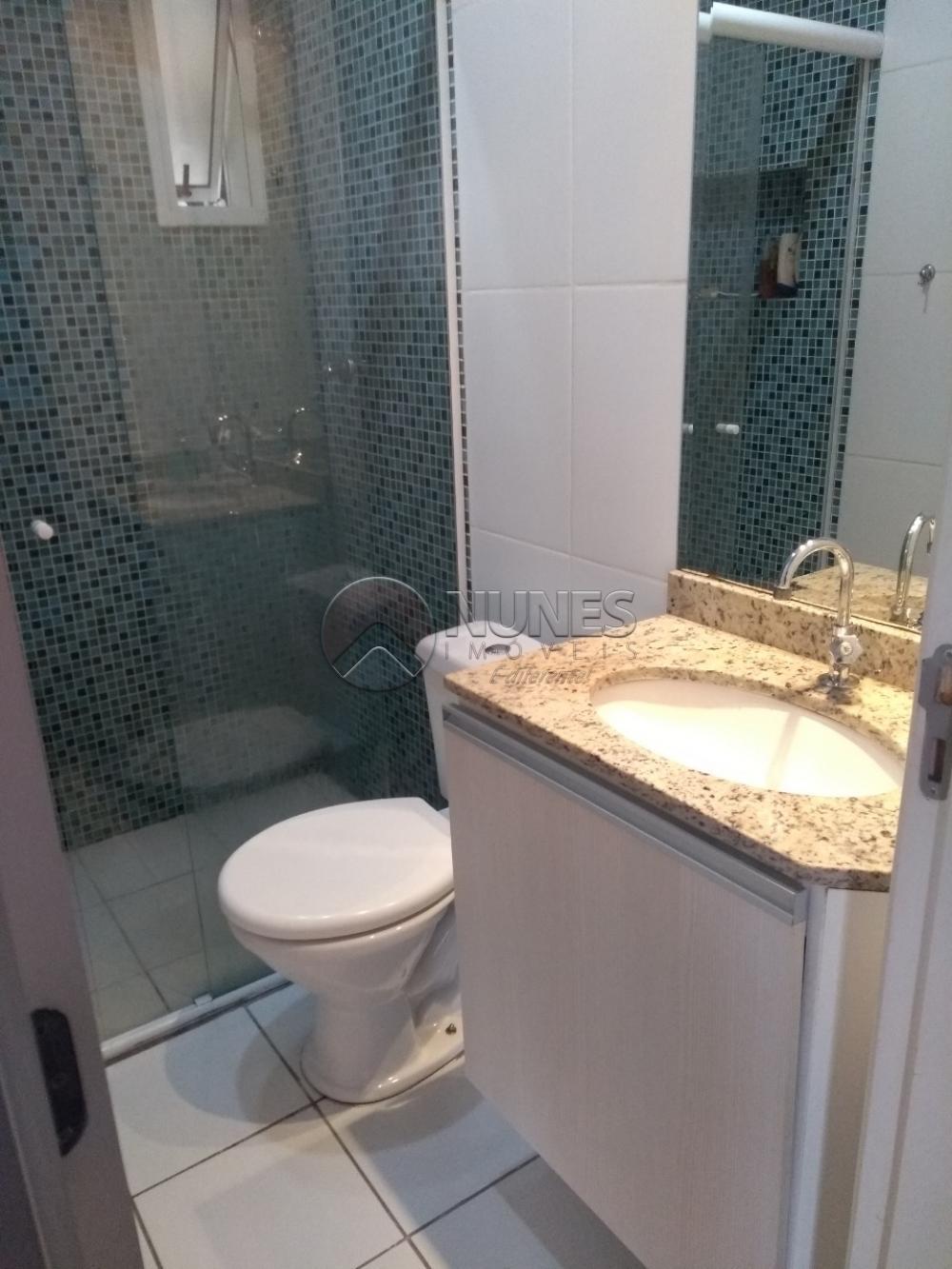 Comprar Apartamento / Padrão em Osasco apenas R$ 420.000,00 - Foto 25