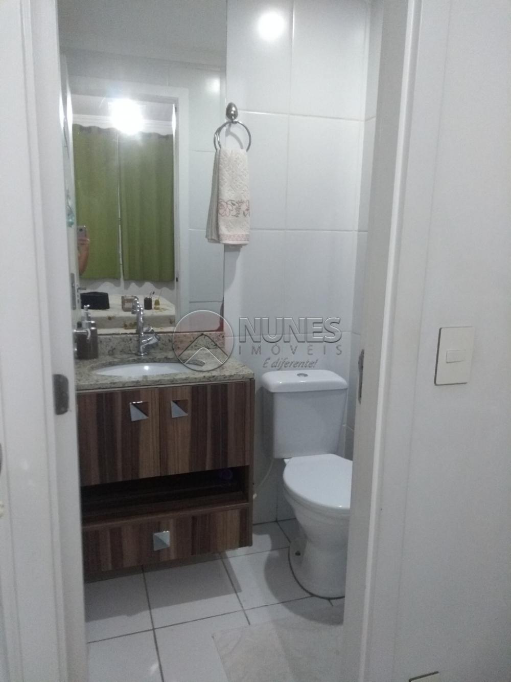 Comprar Apartamento / Padrão em Osasco apenas R$ 420.000,00 - Foto 27