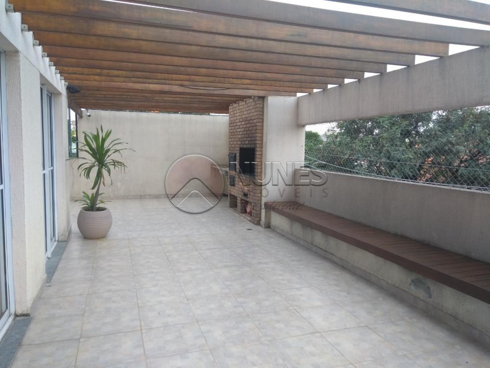 Comprar Apartamento / Padrão em Osasco apenas R$ 420.000,00 - Foto 30