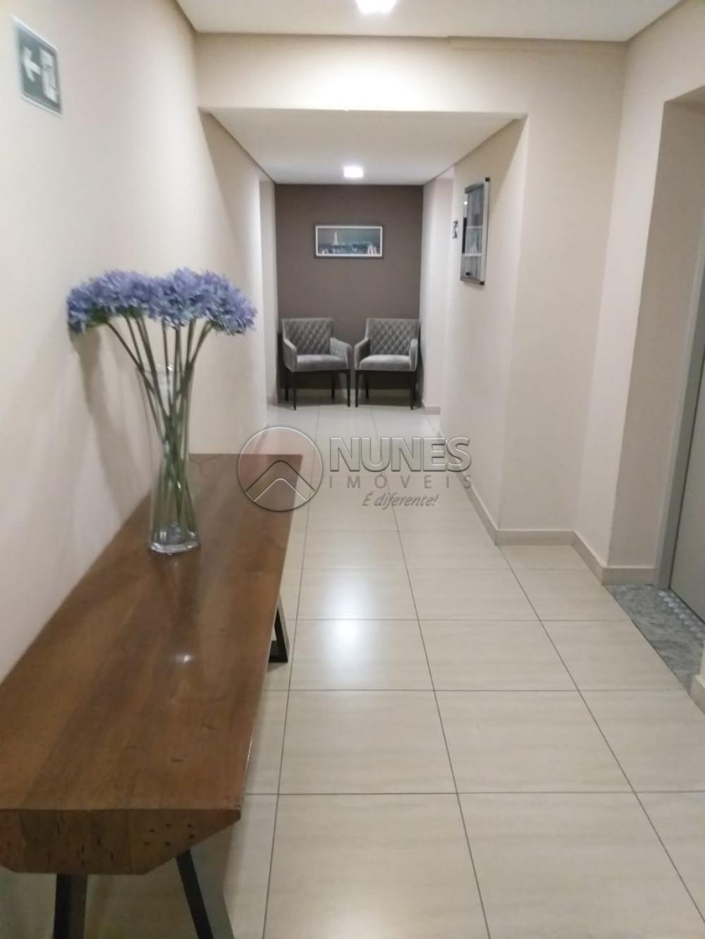 Comprar Apartamento / Padrão em Osasco apenas R$ 420.000,00 - Foto 31