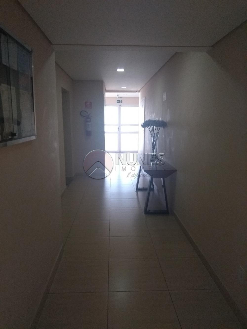 Comprar Apartamento / Padrão em Osasco apenas R$ 420.000,00 - Foto 32