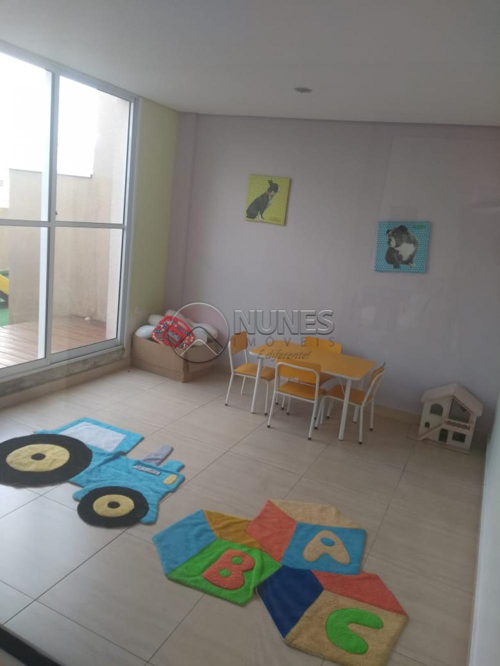 Comprar Apartamento / Padrão em Osasco apenas R$ 420.000,00 - Foto 33