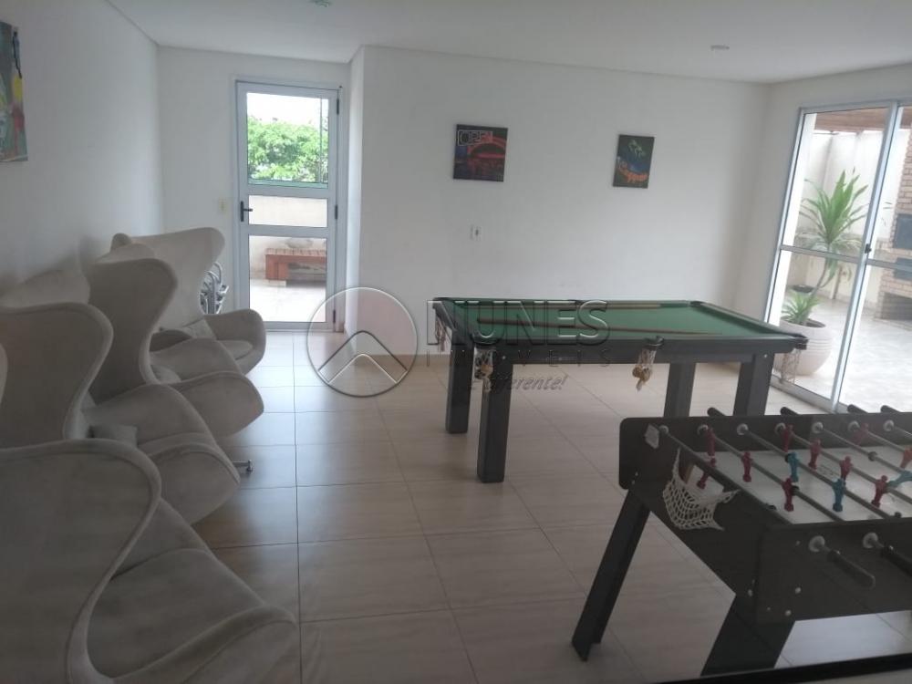 Comprar Apartamento / Padrão em Osasco apenas R$ 420.000,00 - Foto 34