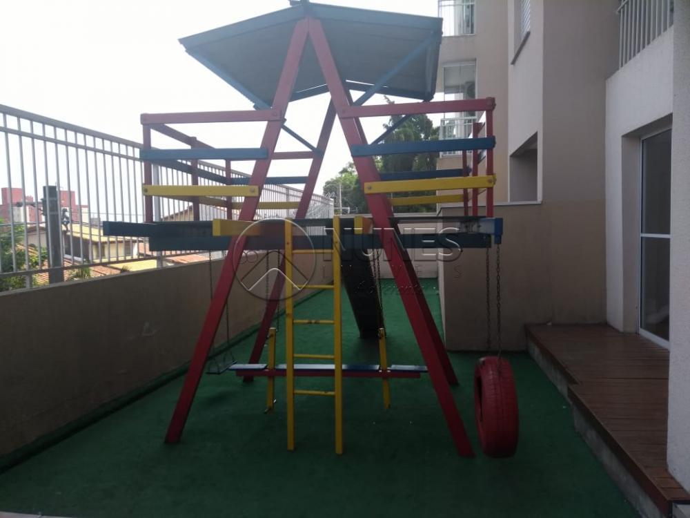 Comprar Apartamento / Padrão em Osasco apenas R$ 420.000,00 - Foto 35