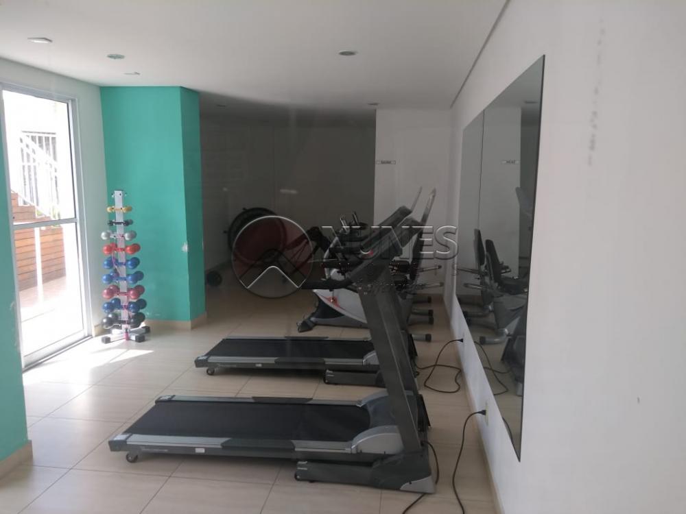 Comprar Apartamento / Padrão em Osasco apenas R$ 420.000,00 - Foto 37