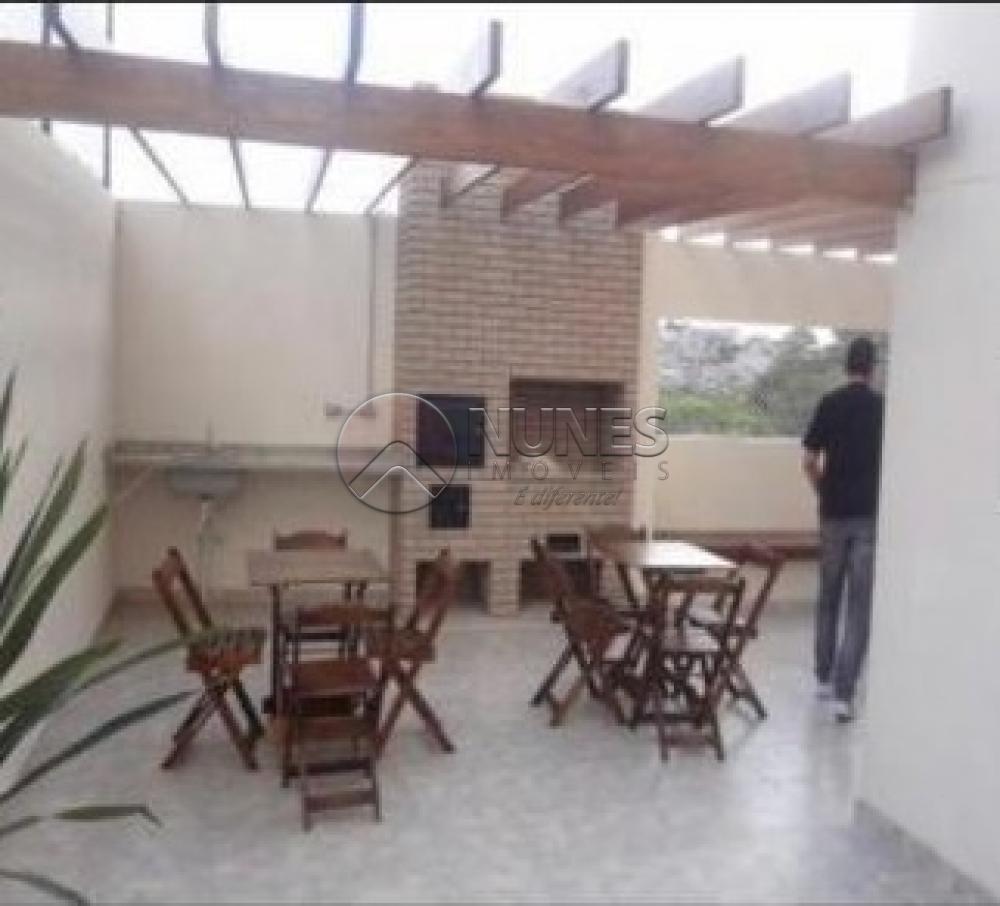 Comprar Apartamento / Padrão em Osasco apenas R$ 420.000,00 - Foto 38