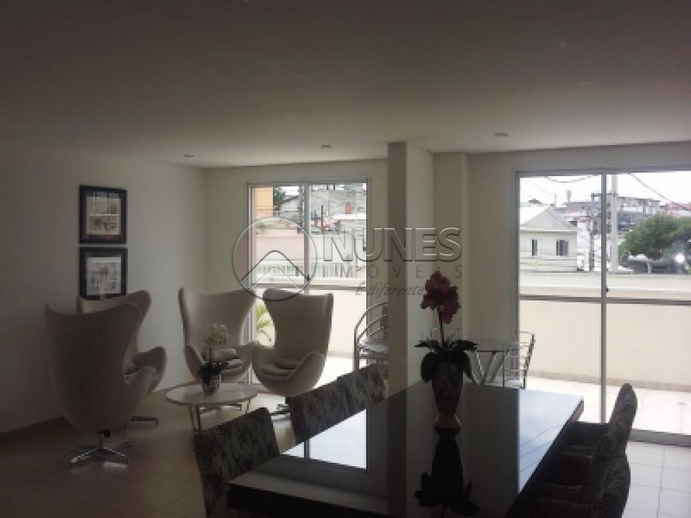 Comprar Apartamento / Padrão em Osasco apenas R$ 420.000,00 - Foto 39
