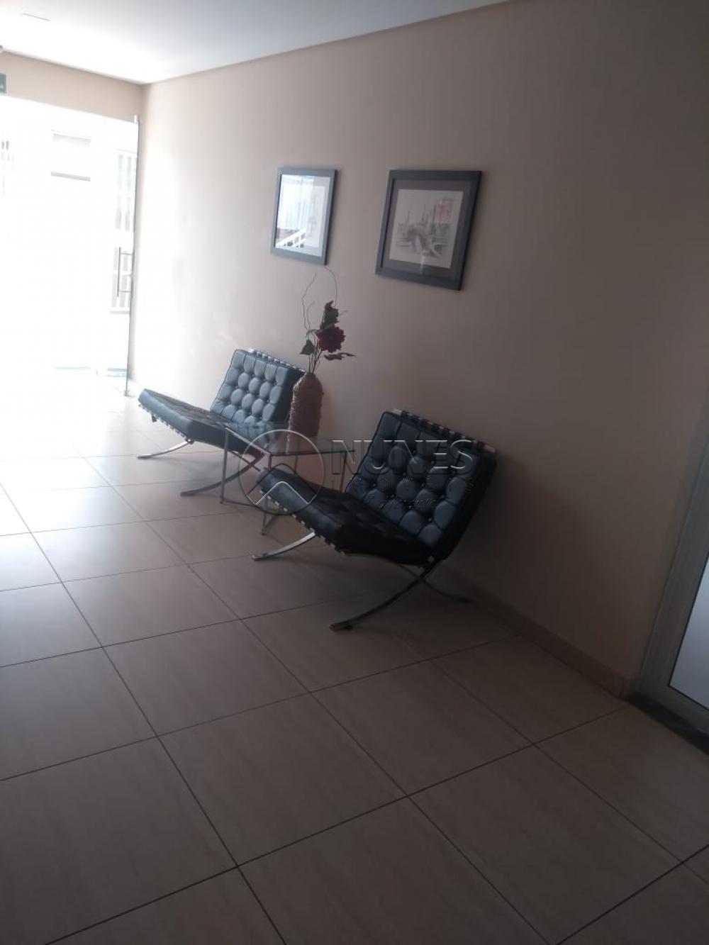 Comprar Apartamento / Padrão em Osasco apenas R$ 420.000,00 - Foto 40