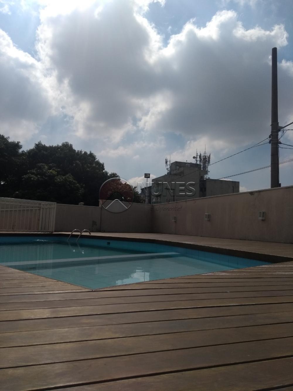 Comprar Apartamento / Padrão em Osasco apenas R$ 420.000,00 - Foto 41