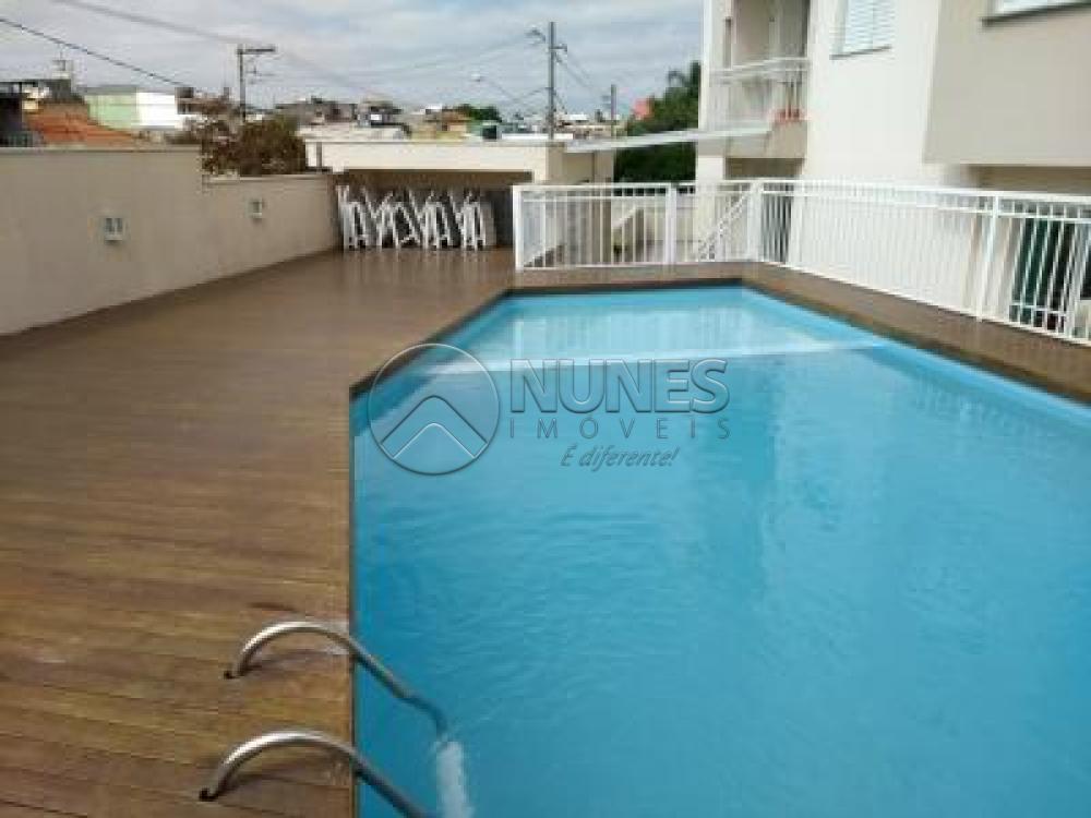 Comprar Apartamento / Padrão em Osasco apenas R$ 420.000,00 - Foto 42