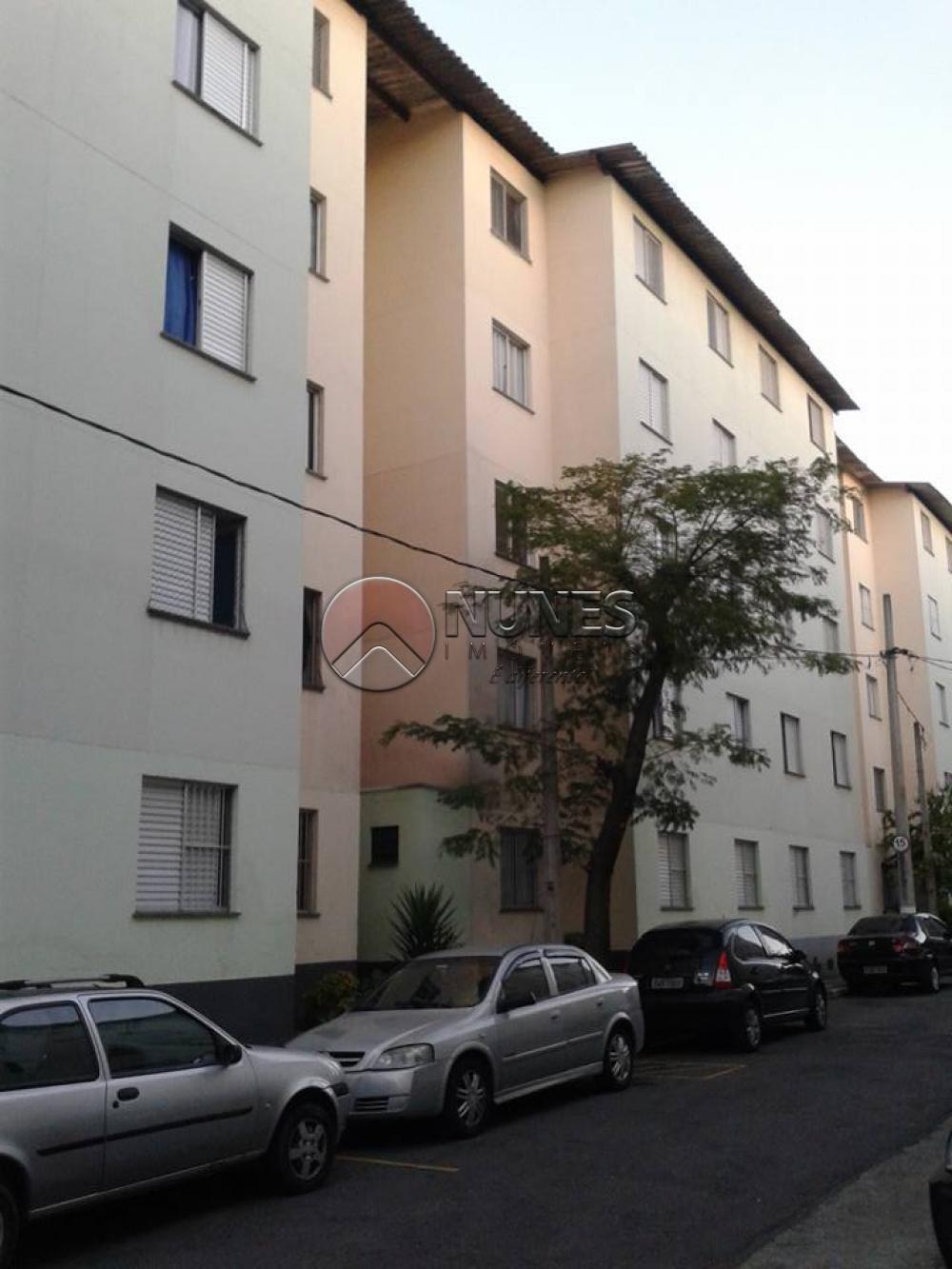 Comprar Apartamento / Padrão em Carapicuíba apenas R$ 165.000,00 - Foto 1