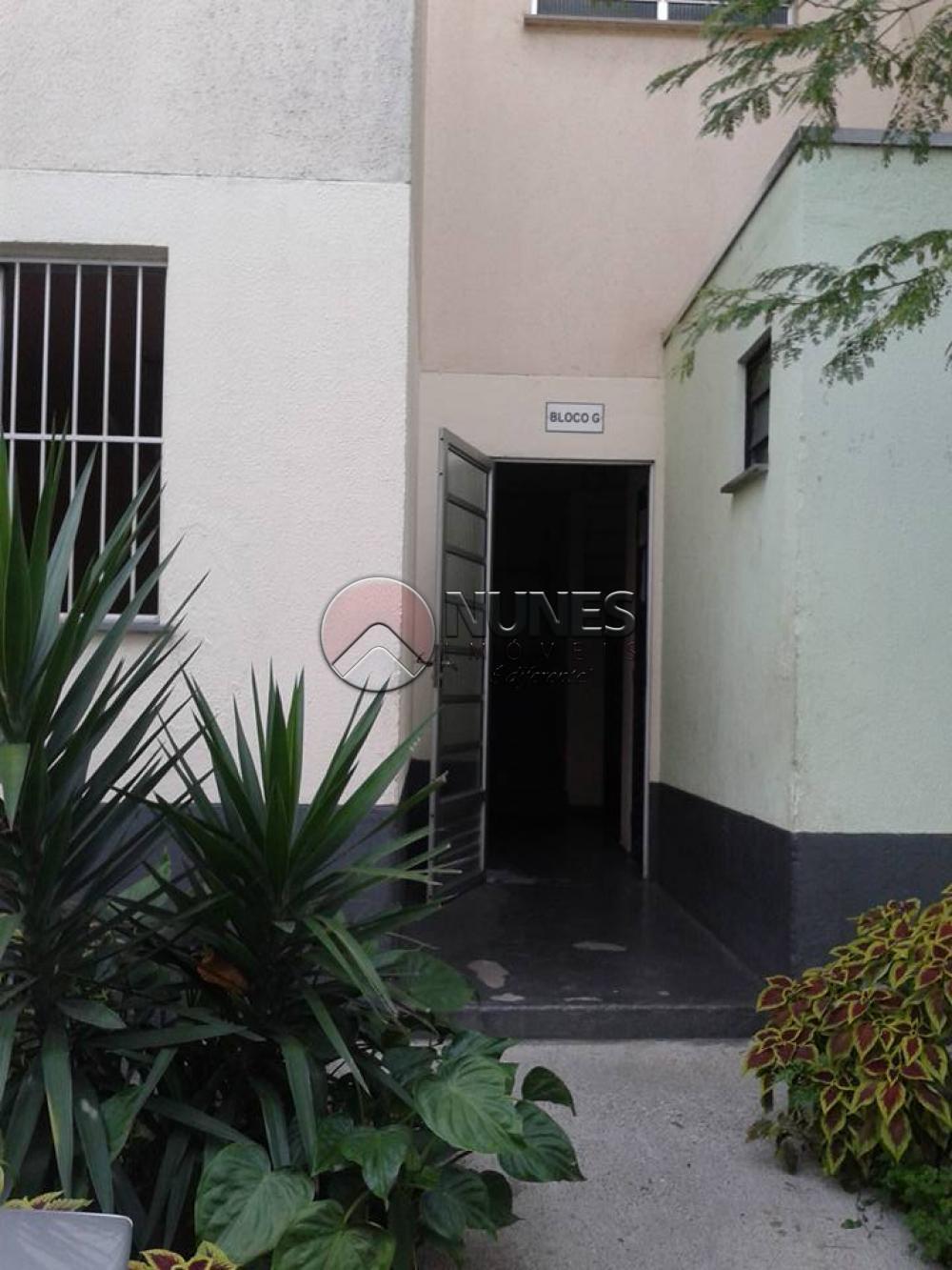 Comprar Apartamento / Padrão em Carapicuíba apenas R$ 165.000,00 - Foto 2