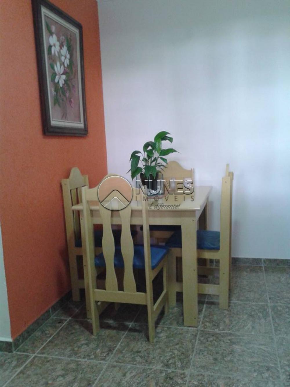Comprar Apartamento / Padrão em Carapicuíba apenas R$ 165.000,00 - Foto 3