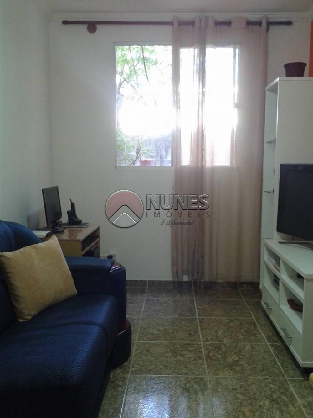 Comprar Apartamento / Padrão em Carapicuíba apenas R$ 165.000,00 - Foto 5