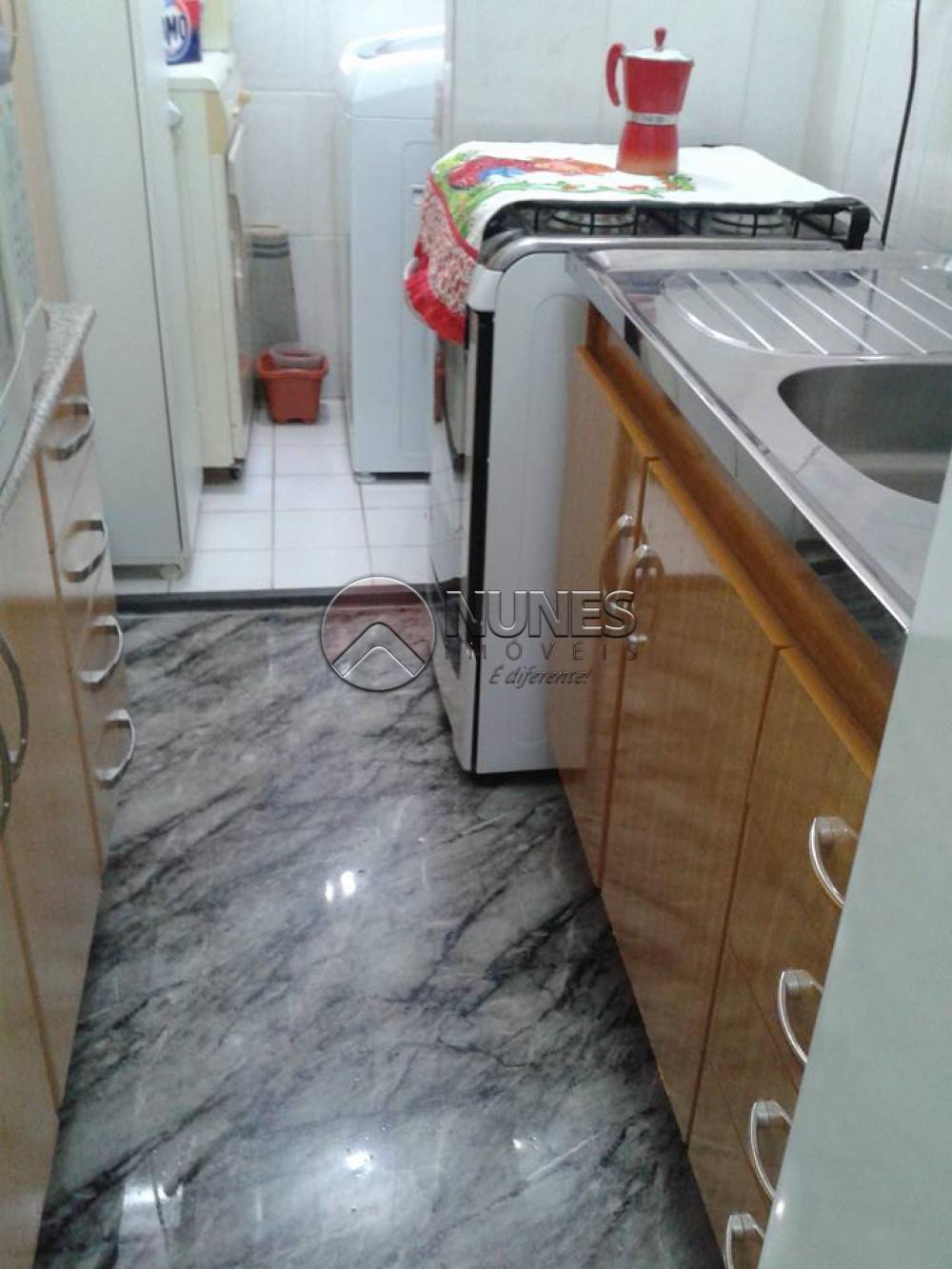 Comprar Apartamento / Padrão em Carapicuíba apenas R$ 165.000,00 - Foto 7