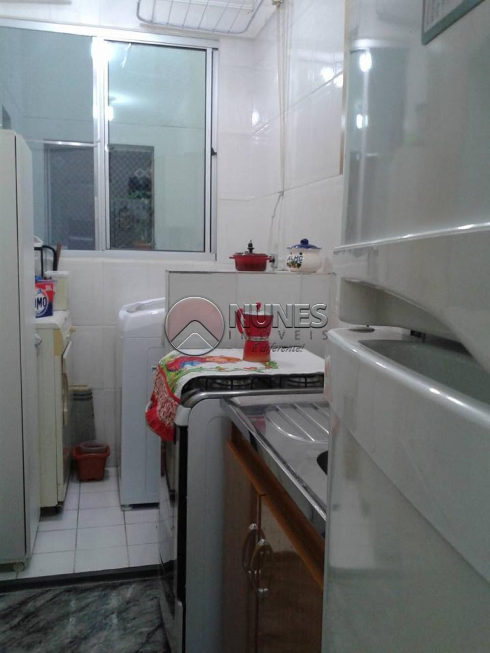 Comprar Apartamento / Padrão em Carapicuíba apenas R$ 165.000,00 - Foto 9