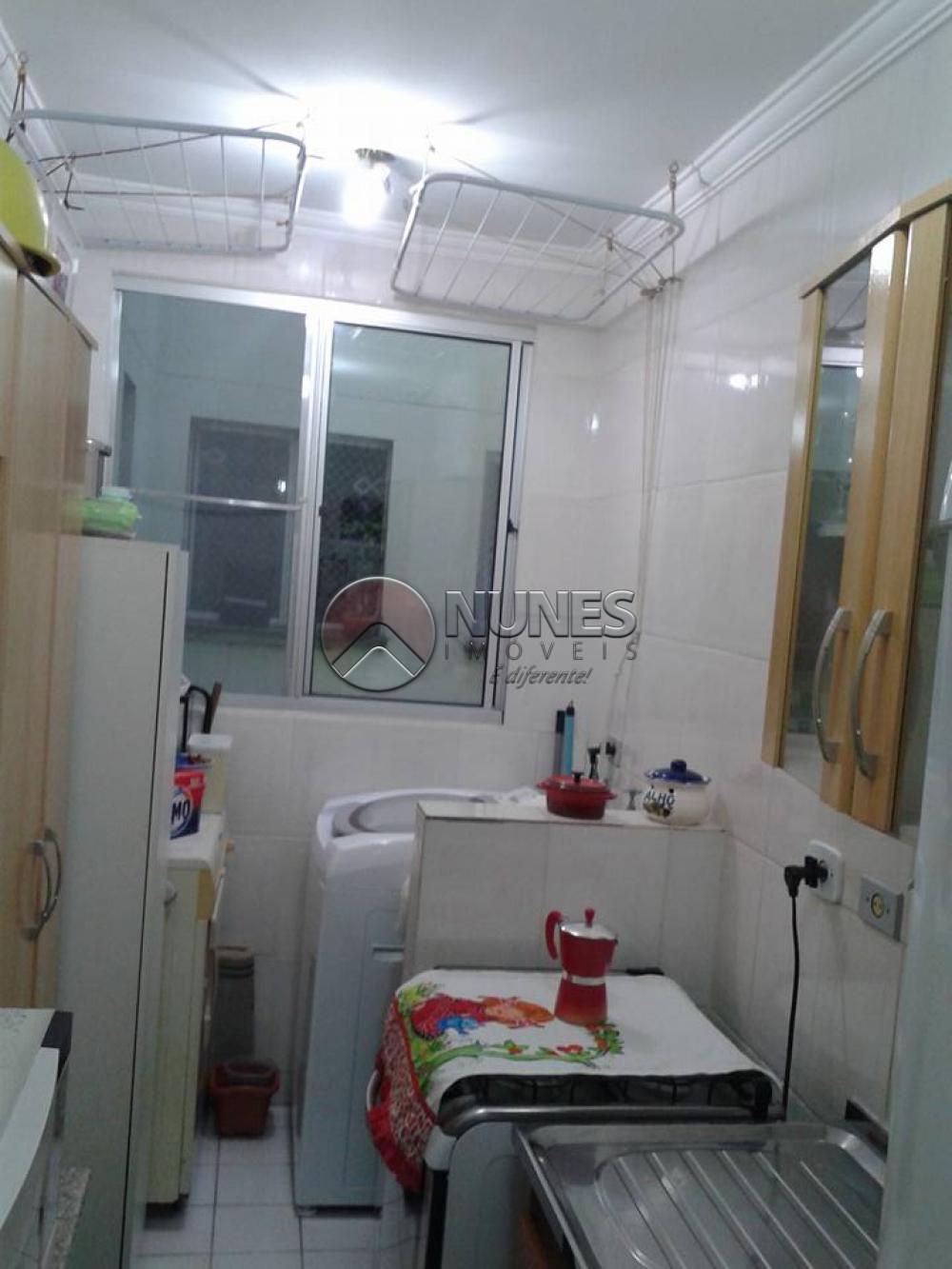 Comprar Apartamento / Padrão em Carapicuíba apenas R$ 165.000,00 - Foto 10