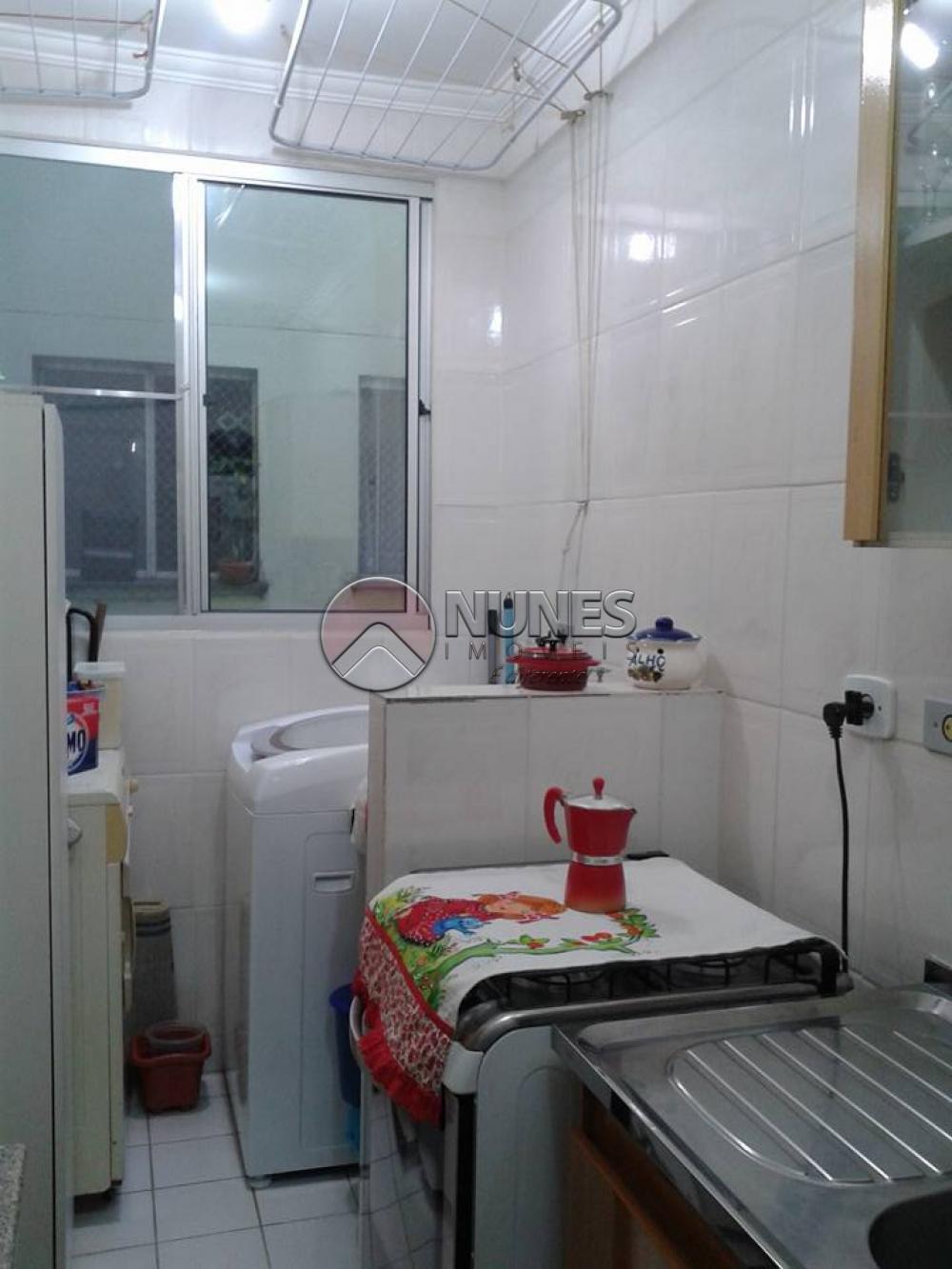 Comprar Apartamento / Padrão em Carapicuíba apenas R$ 165.000,00 - Foto 11